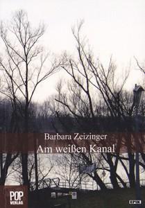 barbarazeizinger_amweissenkanal