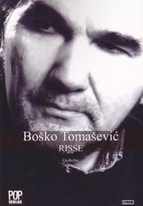 boskotomasevic_risse