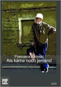 franciskaricinski_alskaeme