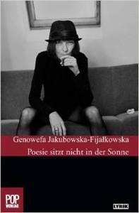 genuwefajakubowska_poesiesitzt