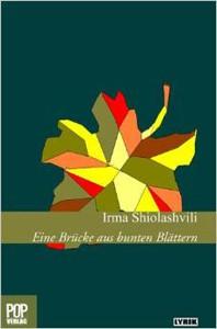 irmashiolashvili_einebruecke