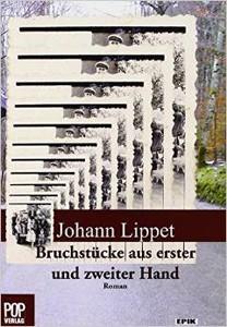 johannlippet_bruchstuecke