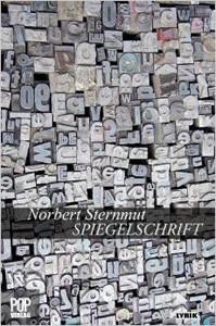 norbertsternmut_spiegelschrift