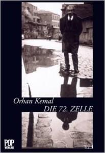 orhankemal_72zelle