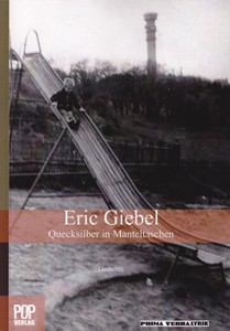 quecksilber_cover_published_300px