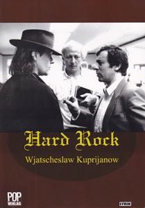 wjatscheslawkuprijanow_hardrock