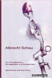 albertschau_vonschlagbaeumen