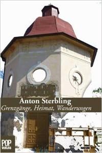 antonstrebling_grenzgaenge