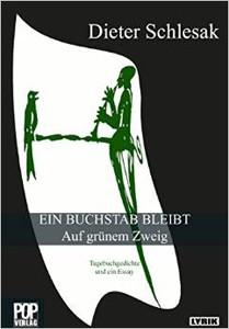 dieterschlesak_einbuchstab