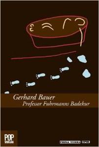 gerhardbauer_professor