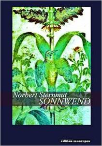 norbertsternmut_sonnwend