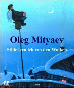 olegmityaev_stilllerneich