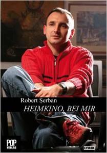 robertserban_heimkino