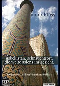 ulirothfuss_usbekistan