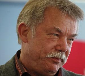 Imre Török