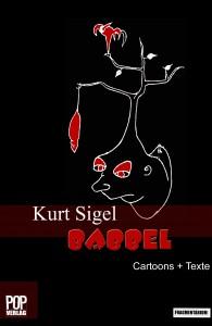 Sigel_Babbel_1