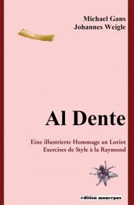 Al Dente_1