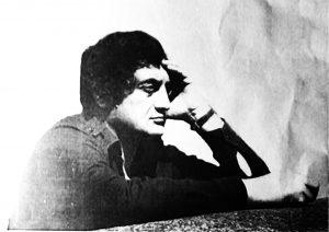 Badri Guguschwili