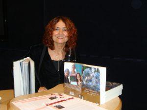 Gudrun Wolff