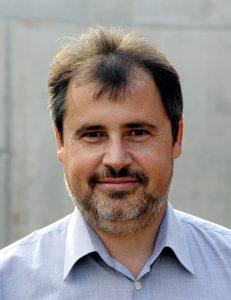 Marius Koity