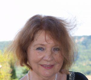 Charlotte Ueckert