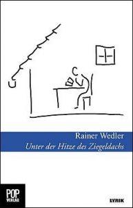 literatur_wedler_ziegeldach_pop-verlag_cover