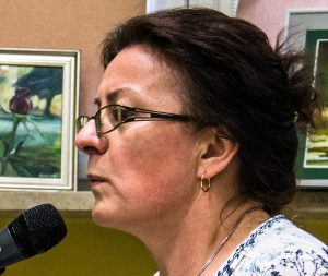 Kaja Grabowicz