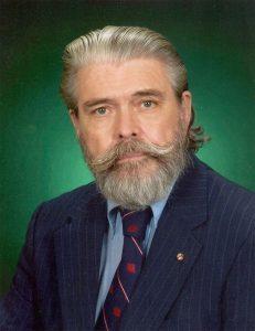 ERNEST H. LATHAM, Jr.