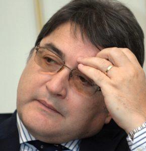 Emil Hurezeanu