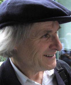 Harald Groehler