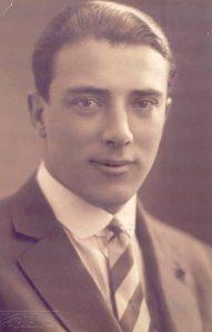 Grigore Cugler