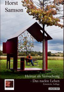 Neuerscheinungen   Pop Verlag Ludwigsburg